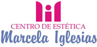 Marcela Iglesias Logo